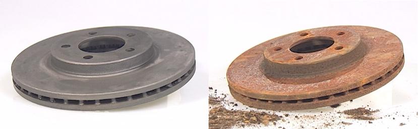decapado-neutro-oxido-hierro-y-acero