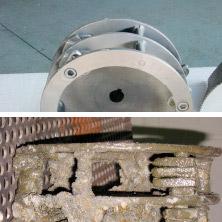 desengrase-motores-bicarbonato-sódico