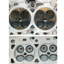 limpieza-desengrase-motores-bicarbonato-sódico