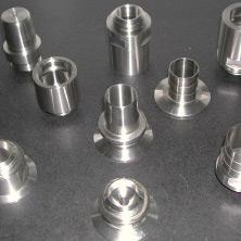 desengrase-industrial-solvente